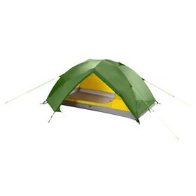 Jack Wolfskin Skyrocket II Dome - Tente - vert